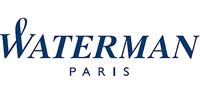watermanrussia.ru - Официальный дистрибьютор Waterman в России